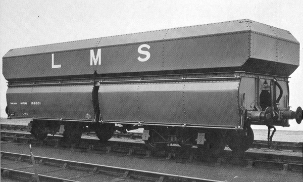 LMS 40T official